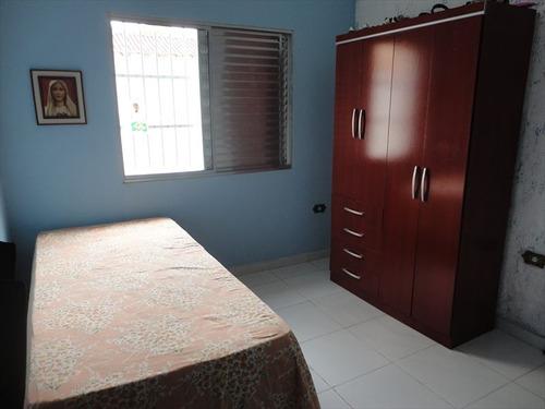ref.: 20410704 - casa em praia grande, no bairro forte - 4 dormitórios