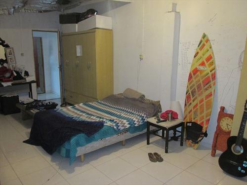 ref.: 20411200 - casa em praia grande, no bairro boqueirao - 4 dormitórios
