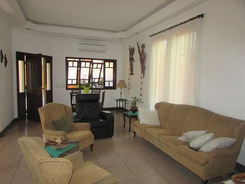 ref.: 20411404 - casa em praia grande, no bairro canto do forte - 4 dormitórios