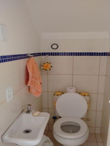 ref.: 20411504 - casa em praia grande, no bairro aviacao - 4 dormitórios