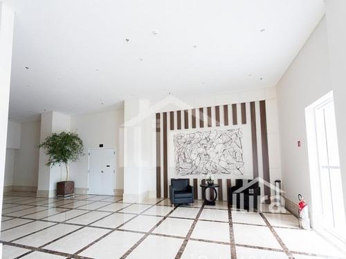 ref.: 2043 - sala em osasco para aluguel - l2043