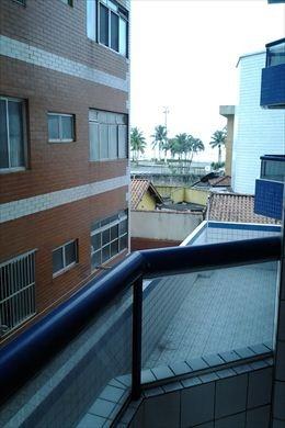 ref.: 204402 - apartamento em praia grande, no bairro vila t