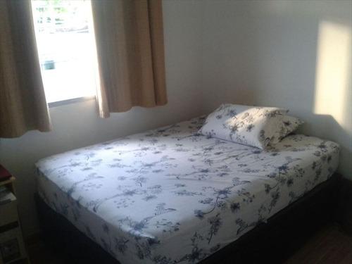 ref.: 2049 - apartamento em praia grande, no bairro canto do forte - 1 dormitórios
