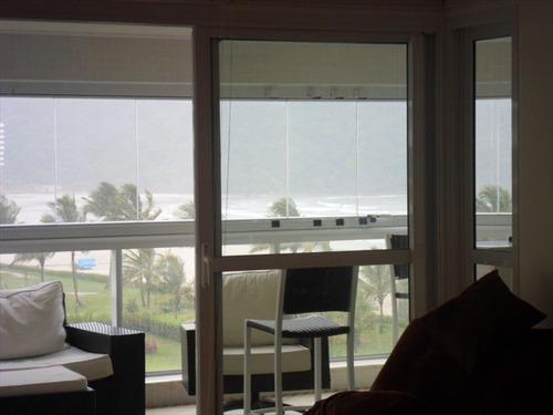 ref.: 205 - apartamento em bertioga, no bairro riviera de são lourenço - 4 dormitórios