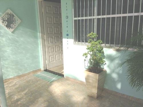 ref.: 20507704 - casa em praia grande, no bairro aviacao - 5 dormitórios