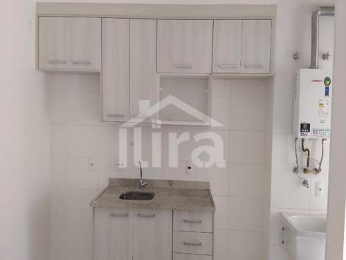 ref.: 2051 - apartamento em osasco para aluguel - l2051