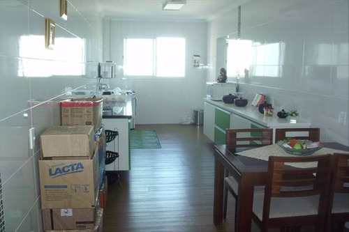 ref.: 2058 - apartamento em praia grande, no bairro canto do forte - 3 dormitórios