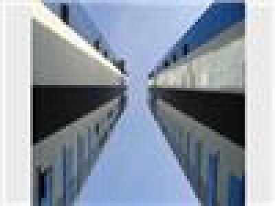 ref.: 2058 - sala em osasco para aluguel - l2058