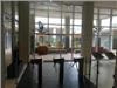 ref.: 2059 - sala em osasco para aluguel - l2059