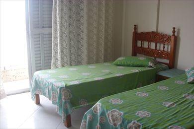 ref.: 206200 - apartamento em praia grande, no bairro canto