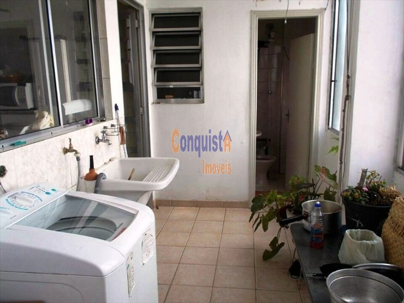 ref.: 206200 - apartamento em sao paulo, no bairro aclimacao - 3 dormitórios