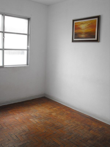 ref.: 2063 - apartamento em praia grande, no bairro boqueirao - 1 dormitórios