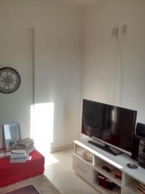 ref.: 2064 - apartamento em jundiaí para venda - v2064