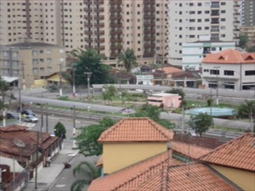 ref.: 206801 - apartamento em praia grande, no bairro caicara - 2 dormitórios