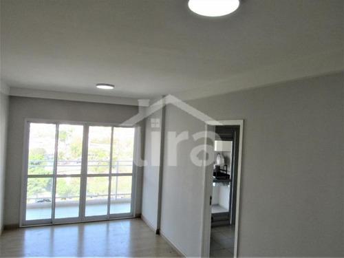 ref.: 2072 - apartamento em osasco para aluguel - l2072
