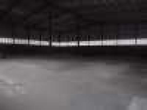ref.: 2076 - galpao em são paulo para venda - v2076