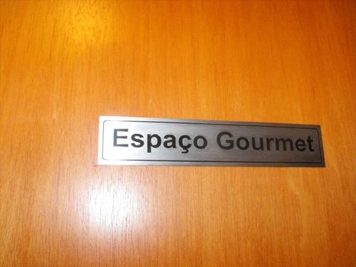 ref.: 2079 - apartamento em praia grande, no bairro guilhermina - 2 dormitórios
