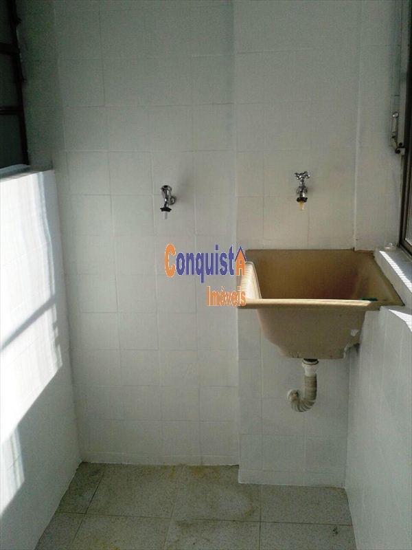 ref.: 207900 - apartamento em sao paulo, no bairro mirandopolis - 2 dormitórios