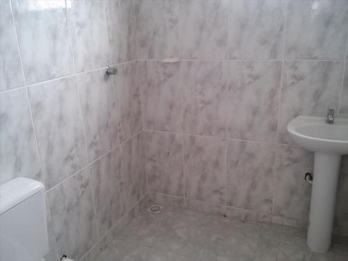 ref.: 207900 - casa em mongagua, no bairro florida mirim - 2 dormitórios