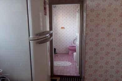 ref.: 208 - casa em sao paulo, no bairro vila medeiros - 3 dormitórios