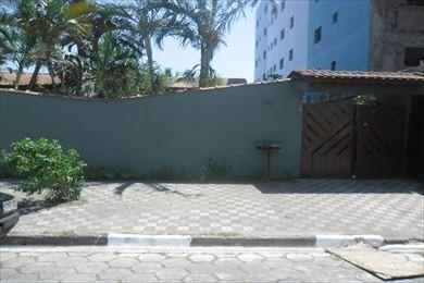 ref.: 208000 - casa em mongagua, no bairro florida mirim - 4 dormitórios
