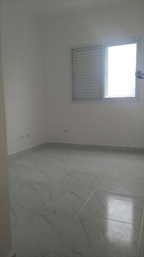 ref.: 2082 - apartamento em praia grande, no bairro cidade ocian - 2 dormitórios
