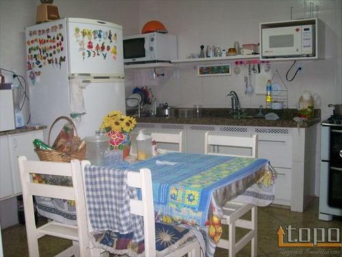 ref.: 2084 - casa em praia grande, no bairro guilhermina - 3 dormitórios