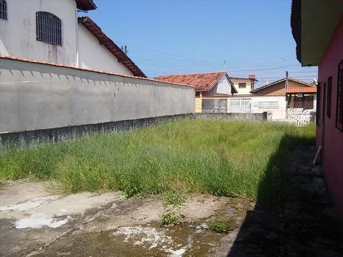 ref.: 208600 - casa em mongagua, no bairro florida mirim - 1 dormitórios