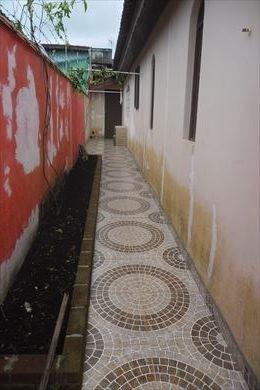 ref.: 208700 - casa em mongagua, no bairro itaoca - 3 dormitórios