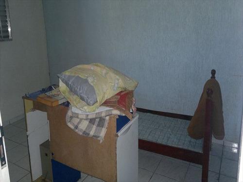 ref.: 208700 - casa em mongagua, no bairro santa eugenia - 2 dormitórios