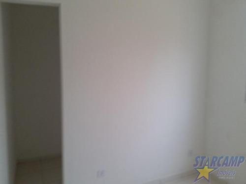 ref.: 2089 - cond. fechado em cotia para venda - v2089