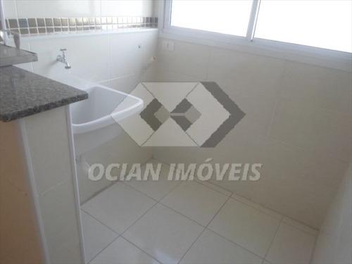 ref.: 209 - apartamento em praia grande, no bairro tupi - 2 dormitórios