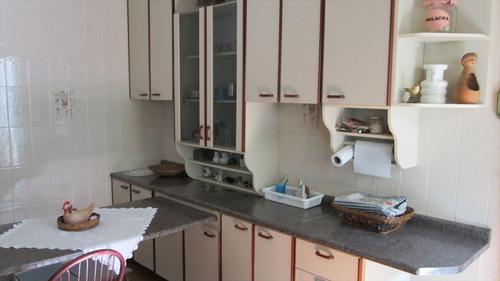 ref.: 20900 - casa em itanhaém, no bairro nova itanhaém - 2 dormitórios