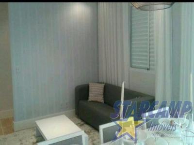 ref.: 2093 - apartamento em osasco para venda - v2093