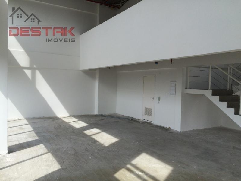 ref.: 2094 - sala em jundiaí para aluguel - l2094