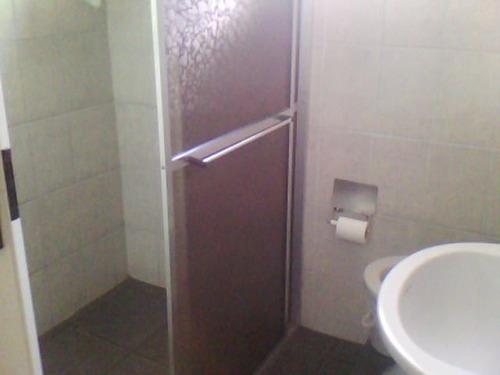 ref.: 2096 - casa em osasco, no bairro jaguaribe - 2 dormitórios