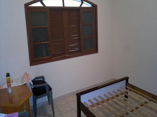 ref.: 209800 - casa em mongagua, no bairro jd praia grande - 2 dormitórios