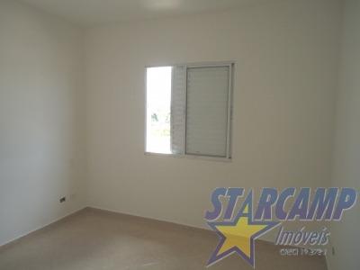 ref.: 2099 - casa terrea em cotia para venda - v2099