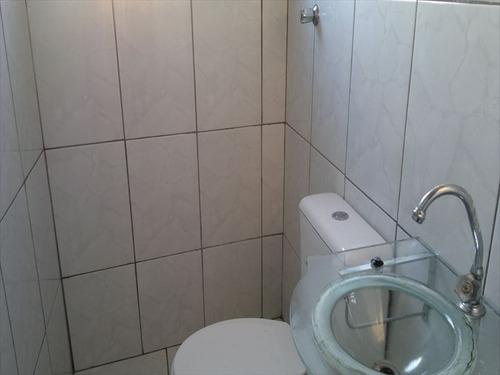ref.: 209900 - casa em mongagua, no bairro j praia grande - 3 dormitórios