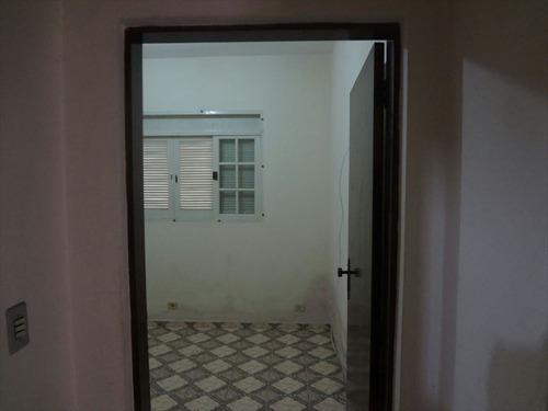 ref.: 21 - casa em mongagua, no bairro jussara - 2 dormitórios