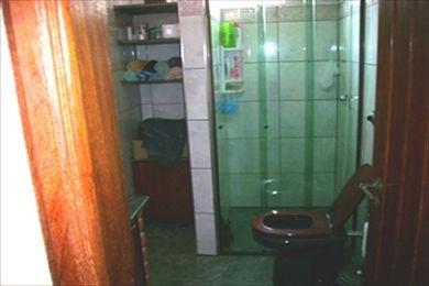 ref.: 21 - casa em taboao da serra, no bairro cidade intercap - 3 dormitórios