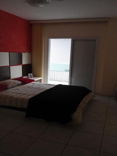ref.: 210 - apartamento em praia grande, no bairro guilhermina - 2 dormitórios