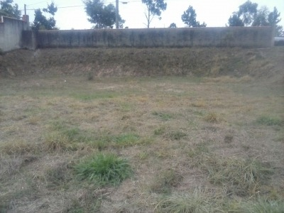 ref.: 2100 - terreno em mairinque para venda - v2100