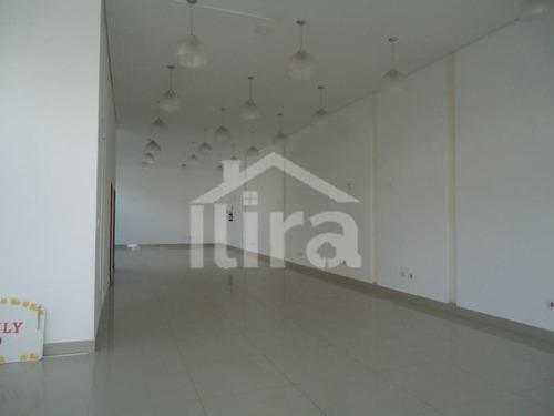 ref.: 2102 - salao em osasco para aluguel - l2102