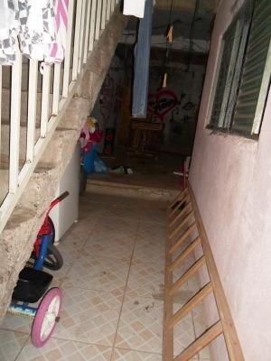 ref.: 2105 - casa terrea em osasco para venda - v2105