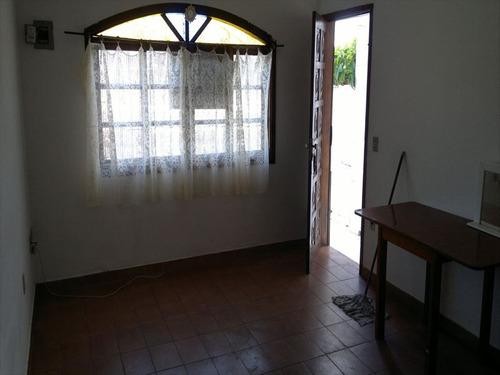 ref.: 210600 - casa em mongagua, no bairro itaoca - 2 dormitórios