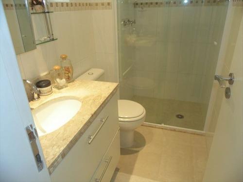 ref.: 211 - apartamento em bertioga, no bairro riviera de são lourenço - 4 dormitórios