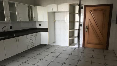 ref.: 211 - apartamento em praia grande, no bairro canto do forte - 3 dormitórios
