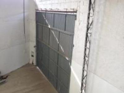 ref.: 2110 - galpao em taboão da serra para venda - v2110