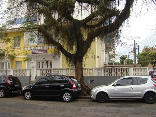 ref.: 211400 - casa em santos, no bairro embare - 4 dormitórios
